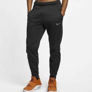 Nike dryfit pants